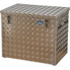 Pritschenboxen Alutec R 234