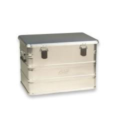 Alubox Alutec C 76