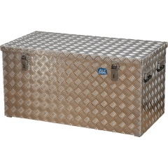 Pritschenboxen Alutec R 250