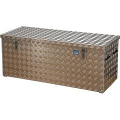 Pritschenboxen Alutec R 312