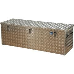 Pritschenboxen Alutec R 375