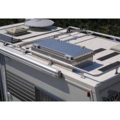 Sonderanfertigung Dachboxen Wohnmobil