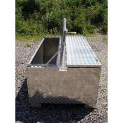 Wasserdichte Werkzeugboxen