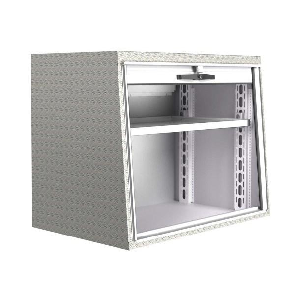 tk 746 alu. Black Bedroom Furniture Sets. Home Design Ideas