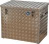 Pickupboxen Alutec R 234